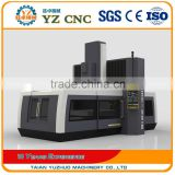 Chinese small Double column cnc machining center best price VL2300