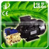 Hot sale fog machine pump