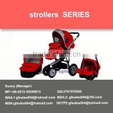 good classic baby strollers pram for hot sell and best sell