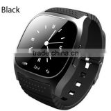 Smart watch m26 Bluetooth Phone watch