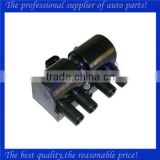 19005252 E586A 1104038 96350585 88921374 1104038 10490192 10450424 for daewoo nubira ignition coil