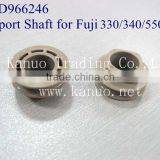322D966246 Support Shaft for Fuji Frontier 330/340/550/570