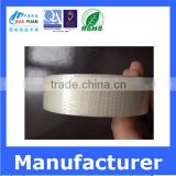 Waterproof Superfine Fiber Glass Tapes With High Quality