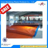 pe tarpaulin factory made pe pp tarpaulin&hdpe plastic roll sheet                                                                         Quality Choice