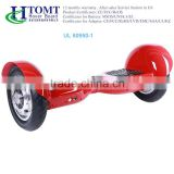 "HOT 2016 Smart big 10""inch two wheels scooter 2 wheel hoverboard smart balance wheel"