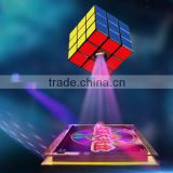 new design shadow game video picture KTV Nightclub Game Machine used bars indoor ourdoor /table play game