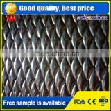 ribbed aluminum checkered sheet plate 6mm