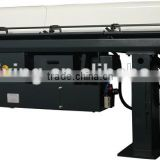 CNC Machine Lathe Bar feeder for cnc lache,cnc lathe bar feeder