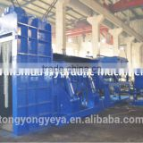 Y83Q-4000C High Quality Baling Shear