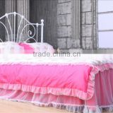 iron bed steel cots iron cots cotssteel double decker bed