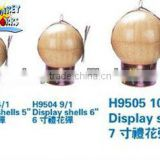 INQUIRY ABOUT 1.3g firework 3 4 5 6 inch display shell for sale