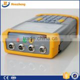 electric meter HZ3000A portable multifunction power quality analyzer