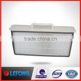 14503269 Cabin Filter air filter paper for car filters