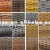 indoor and outdoor rattan raw material