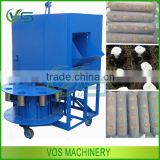 full automatic agaric mushroom bag filling machine,packing machine for mushroom by factory direct supply