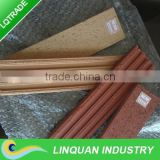 China 240*60mm ceramic tiles for exterior walls