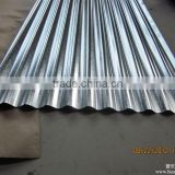 PPGI Alibaba China/Prepainted Galvanized Steel Coil/Color Coated Steel Sheet for Roofing