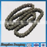 Motorcycle parts Driving Chain Bicycle chains precision roller chains