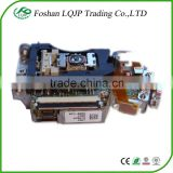 NEW for PS3 REPLACEMENT LASER LENS KES 400a KES-400A KES-400AAA KEM-400a laser lens for ps3