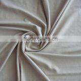 32s NR Ponte Roma Fabric With Good Quality