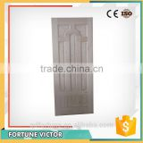 China Products Welcome Wholesales Solid Wood Engineered Wood Door
