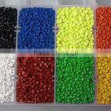 Virgin /Recycled PVC Resin , PVC Powder SG5 K value 67 Suspension Grade Carbide Base for Cable/wire