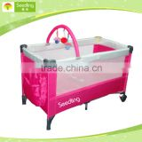 baby portable outdoor extra large playpen kids large baby playpen for babies