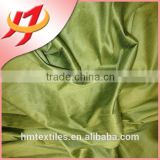 Polyester bamboo fabric for table cloth