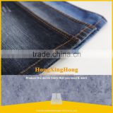NO.A2430 blue grey black workwear 10oz denim jean fabric made in China Foshan textile factory