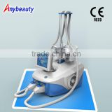 Portable latest cryo lipolysis machine for sale