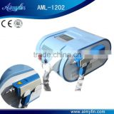 Vascular Tumours Treatment Laser Tattoo Removal Machine 1064nm For Permanent Makeup Naevus Of Ota Removal