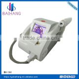 532nm 2016 Factory Promotion Q Switch Naevus Of Ota Removal Nd Yag Laser Tattoo Removal Machine