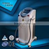 professional 808nm diode laser body hair removal beauty equipment 2000w