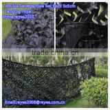 camouflage net woodland ,guns and weapons for hunting net ,bulk rolls camo netting black,Rede de camuflagem