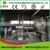 New design CE approved Rice husk pellet biomass burner for wood pellet production line processing