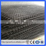 Trench mesh/steel concrete mesh/steel reinforcing welded wire mesh panel(Guangzhou factory)