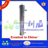 uv sterilizer, applied in medical ,aquarium,swimming pool