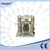 top quality industrial Oxygen Generator specially with high oxygen output press (HZK)