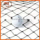 Golf Driving Range, Golf Fence Net, Golf Net