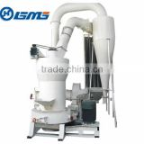 Silica Sand, Quartz Grinding Mill/Grinding Process Plant, Silica, Quartz Powder Making Plant