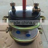 Hot Sale Semi Truck Axle Double Air Brake Chamber T30/30