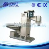 China best selling commercial used laundry dewatering machines for sale