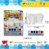 factory Funny intellectual Painting toys