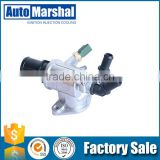 auto spare part engine water thermostat 55187784 55202510 for ALFA ROMEO FIAT OPEL