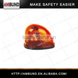 WL-A15-1201M 12V 24V Rotate Warning Beacon Lighting