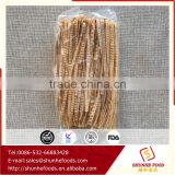 High Protein Organic Green Soy Bean Flour Noodles