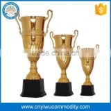 metal trophy components,custom angel trophy,engraved star-shape trophy