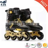 inline skate service shoes price in Pakistan roller skating shoes