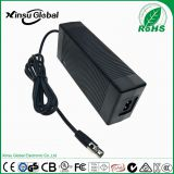 Indoor use  battery charger for robot lawn mower, mower robot charger, waterproof 32V 2A 29.2V 2A