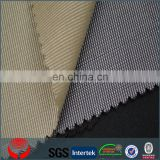 FACTORY MADE FASHION HIGH DENSITY WHOLESALE SUITING FABRIC